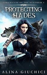 Protecting Hades