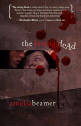The Loving Dead