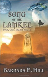 Song of the Lamkee