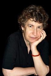 Barbara Krasnoff