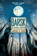 Barsk Launch