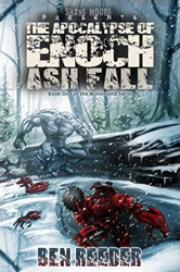 Ash Fall: The Apocalypse of Enoch
