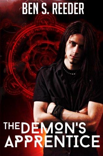 The Demon's Apprentice