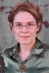Beth Cato