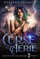 Curse of Aerie