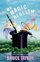 Mr. Magic Realism