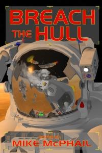 Breach the Hull