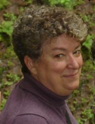 Carol Berg