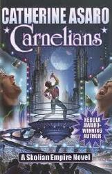 Carnellians