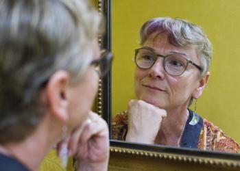 Catherine Schaff-Stump