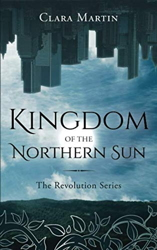 Kingdom of the Northern Sun