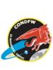 ConDFW