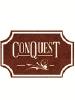 ConQuesT 44