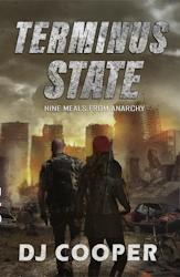 Terminus State