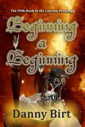 Beginning a Beginning