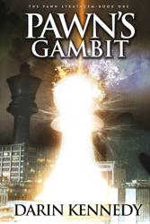 Pawn's Gambit