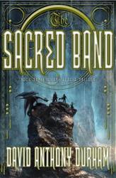 The Sacred Band: