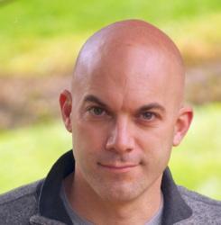 Derek Künsken