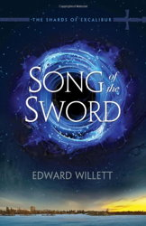 Song of the Sword