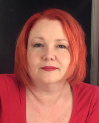 Elaine Bateman