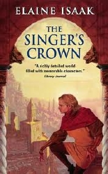 The Singer's Crown