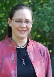 Elaine Isaak