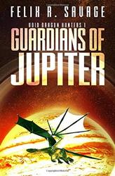 Guardians of Jupiter