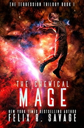 The Chemical Mage