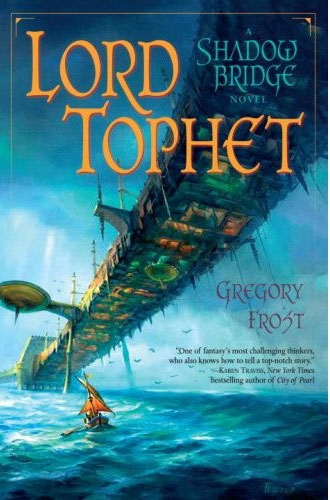 Lord Tophet