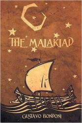 he Malakiad
