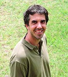 Gustavo Bondoni