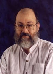 Harry Turtledove