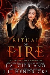 A Ritual of Fire