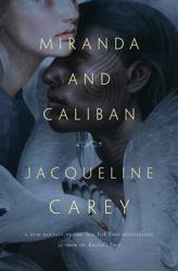 Miranda and Caliban