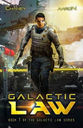 Galactic Law