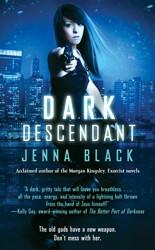 Dark Descendant