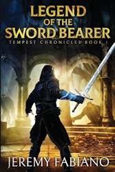 Legend of the Sword Bearer