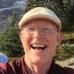 Jim Meeks-Johnson