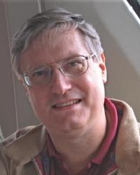 John Hemry