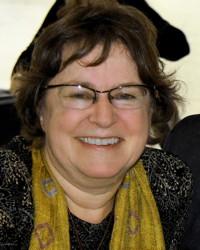 Karen Joy Fowler