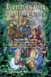 Renaissance Festival Tales