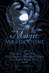 The Magic in the Mirrorstone