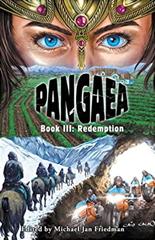 Pangaea III