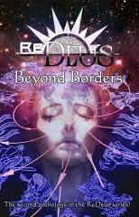 ReDeus: Beyond Borders Tales