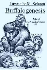 Buffalogenesis