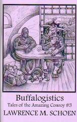 Buffalogistics