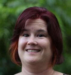 Leona Wisoker