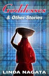Goddesses & Other Stories