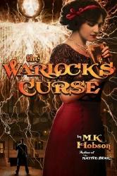 The Warlock's Curse