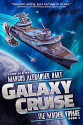 Galaxy Cruise